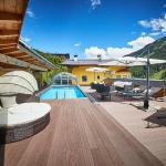 Boutique Appartements by Easy Holiday,  Saalbach Hinterglemm