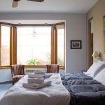 Hotelbilleder: La Casa de Paula Hosteria Artesanal, Trelew