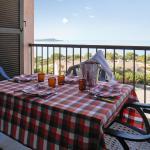 Hotel Pictures: Villa Résidence Les Couchants Porticcio, Porticcio