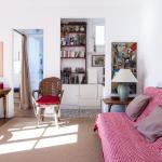 Romantic & Bohemian flat central Paris, Paris