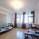 Prague Apartment Karlovo,  Prague