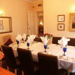 Hotel Pictures: Archiestown Hotel, Archiestown