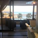 Panoramic Seaview Residence, Marbella