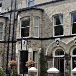 Bronte Guest House