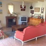 Hotel Pictures: Maison de pêcheur pour 8 personnes, Groix