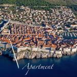 Studio Amore, Dubrovnik