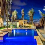Hotel Pictures: Apartamento Varandas do Mar, Cumbuco