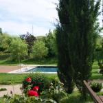 Podere San Galgano, San Gimignano