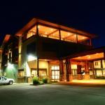 Best Western PLUS Flathead Lake Inn & Suites, Kalispell