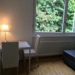 Hotel Pictures: EOC Homestay, Lugano