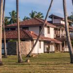 Kottukal Beach House by Jetwing,  Arugam Bay