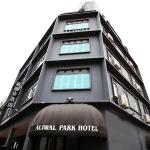 Aliwal Park Hotel,  Singapore