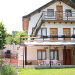 Hotellbilder: Villa Zlatevi, Saints Constantine and Helena