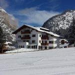 Residence Villa Funtanes,  Selva di Val Gardena