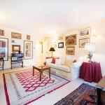 Add review - Lambton Place