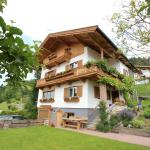 Apartment Andreas,  Hopfgarten im Brixental