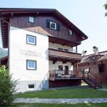Villa Schönfeld,  Kitzbühel
