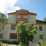 Guesthouse Avrora, Batumi