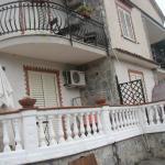 Elios Residence Hotel, Sapri