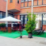Mio Hostel,  Milan