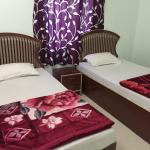 Vistara Home Stay,  Bodh Gaya