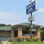 Eagle Inn Sumter, Sumter