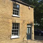 Hotel Pictures: Park Gate, Stamford