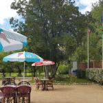 Hotel Pictures: Les Rives Du Ceou, Frayssinet