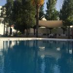 Hotel Pictures: Hotel La Paz, Yecla