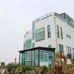 Toggisum Guest House, Jeju