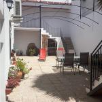 Apartamento La Ribera II,  Córdoba