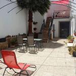 Apartamento La Ribera, Córdoba