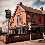 The Queen's Head, Kingston upon Thames