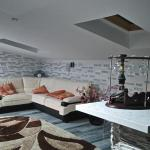 Apartment in Park Zone, Kamianets-Podilskyi