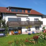 Hotel Pictures: Ferienwohnung Huber, Freiamt