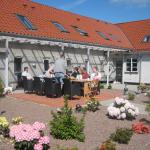 Hotel Pictures: Kennel Ferie, Ansager