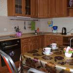 Komfort Apartment Raduga,  Syktyvkar