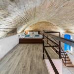 Designer apartment 15 meters from Gozsdu, Budapest