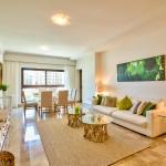 Signature Luxury Holidays - Tropics Residence, Dubai