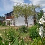 Hotel Pictures: Casa Grande de Anllo, Sistallo