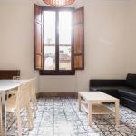 Appartamento Fortezza, Florence