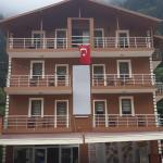 Grand Anadolu Hotel & Bungalow, Uzungol