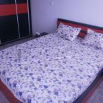 Apartment Sat Vacanta,  Constanţa