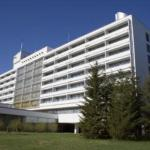 Resort - Rehabilitation Center Jaunķemeri,  Jūrmala