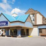 Travelodge Calgary Macleod Trail,  Calgary