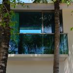 Laguna Studios Puerto Aventuras by KVR, Puerto Aventuras