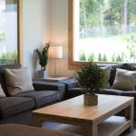 Hotel Pictures: Edelweiss Mirasol, Flims
