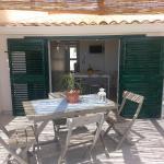 Casa Rok, Donnalucata