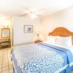 Maui Oceanfront Days Inn, Wailea