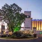 Fotografie hotelů: Los Silos Hotel, Santa Fe